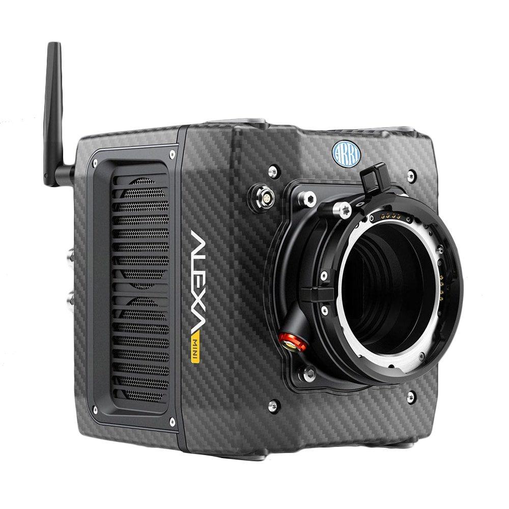 The-Movie-Lot-Cameras-Arri-Alexa-Mini