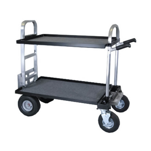 The Movie Lot Hand Truck Magliner Junior