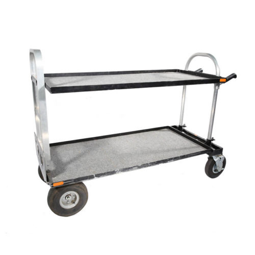 The Movie Lot Hand Truck Magliner Senior