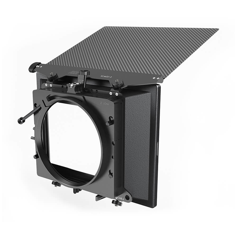 The Movie Lot Mattebox Arri LMB-6
